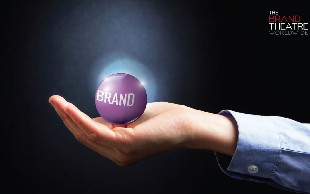 What does a Branding Agency Do